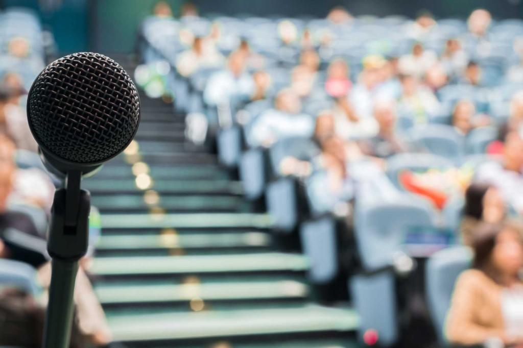 Obsługa eventów i multimedia